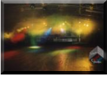 Abi Party Lage-Lippe